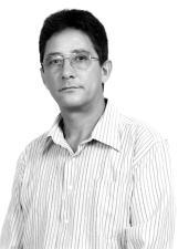 Candidato Edmundo Galvão 5000