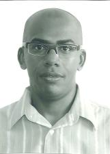 Candidato Francisco Lopes 4344