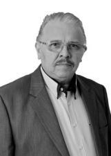 Candidato Idoneil Mesquita 3131