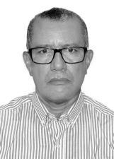 Candidato Irmão Ferreira 9080