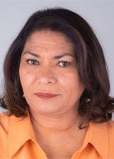Candidato Izete Rodrigues 2018