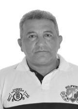 Candidato Jean Abreu 3333