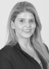 Candidato Juliana Paz 4321