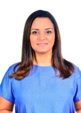 Candidato Letícia Pereira 2007