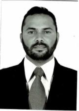 Candidato Lourival Leite 4555