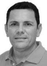 Candidato Luizinho 2786