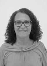 Candidato Madalena 5051