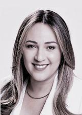 Candidato Rejane Dias 1311