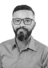 Candidato Roberto Arrais 4355
