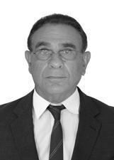 Candidato Solon Reis 4323