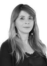 Candidato Soraya Coelho 1011