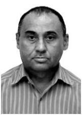 Candidato Valdy Portela 2700