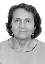 Candidato Lourdes Melo 29
