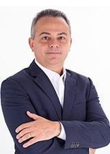 Candidato Valter Alencar 20