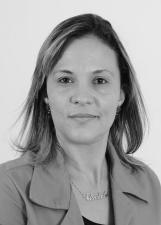 Candidato Flávia Barbosa 444