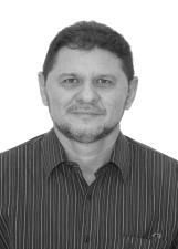 Candidato Professor Fausto Ripardo 211