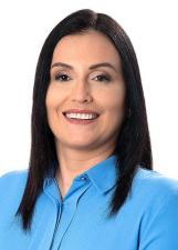 Candidato Cassandra 45