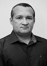 Candidato Cel. Carlos Pinho 17