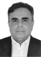 Candidato Dr. Luiz Ayrton 19