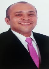 Candidato Marcio Luiz 27