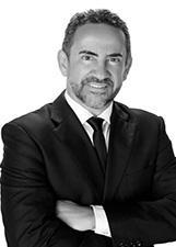 Candidato Adalberto Santos 55505