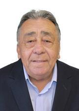 Candidato Adeildo Vilela 25125