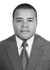 Candidato Adilson Carlindo 36377