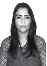 Candidato Adriana do Casal 20 36020