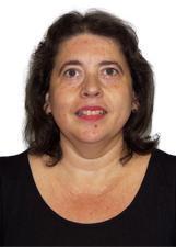 Candidato Adriana Jac 25232