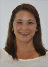 Candidato Adriella Leite 33873
