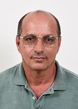 Candidato Agnaldo Coutinho 20000