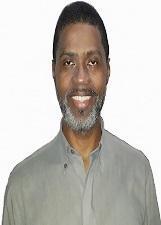 Candidato Agnaldo David 40940