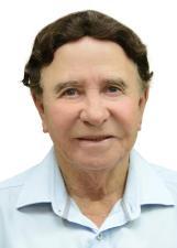 Candidato Alair Corrêa 44145