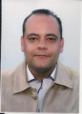 Candidato Alan Marques 70444