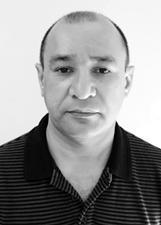 Candidato Aldeniso de Oliveira 13007