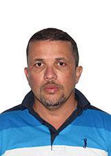 Candidato Alex Pinho 22136