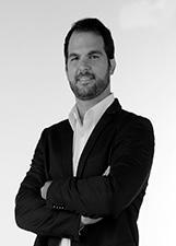 Candidato Alexandre Ceotto 55003