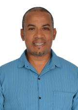 Candidato Alexandre Mucilon 44990