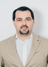 Candidato Alexandre Travassos 35023