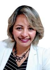 Candidato Aline Silveira 51222