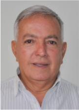 Candidato Allan Moraes 33337