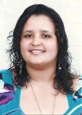 Candidato Amanda Cesário 45227