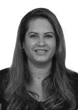 Candidato Ana Carla 23234