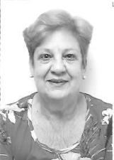Candidato Ana Chevalier 70999
