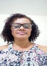 Candidato Ana Lucia 43658