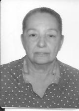 Candidato Ana Mascarenhas 70106