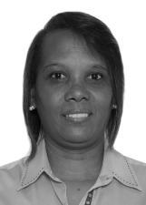 Candidato Ana Ney 90727