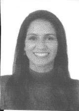 Candidato Ana Sagário 70046