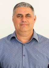 Candidato Anderson Moraes Farias 40500