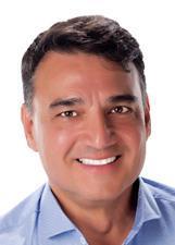 Candidato Andre Acioli 31330